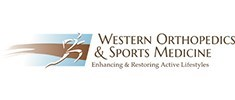 Western Orthopedics
